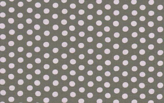Spot Charc 1,14m*13,7m - 40.00 lei